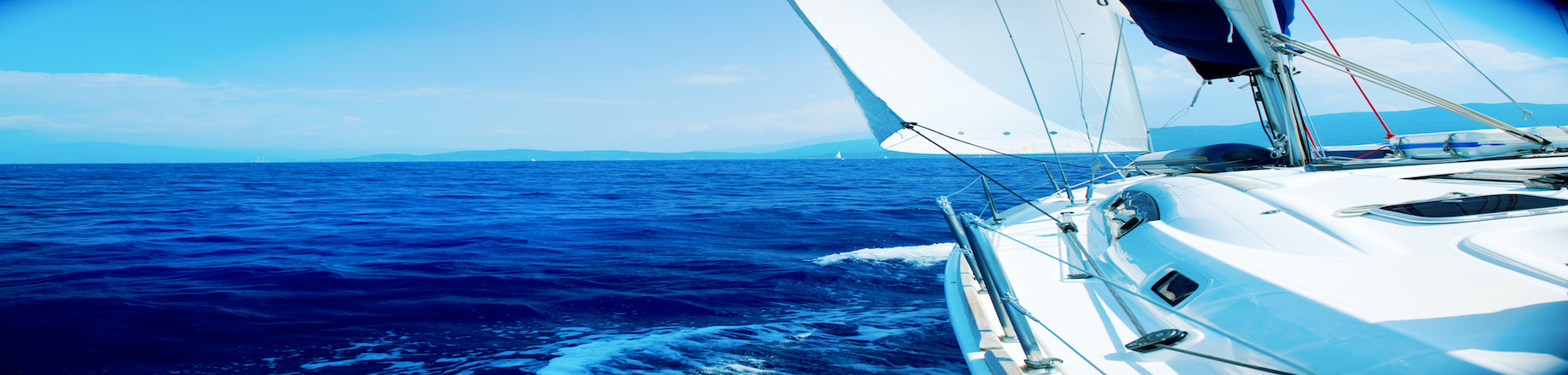 prepurchase boat inspection Houston