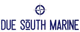 Due South Marine