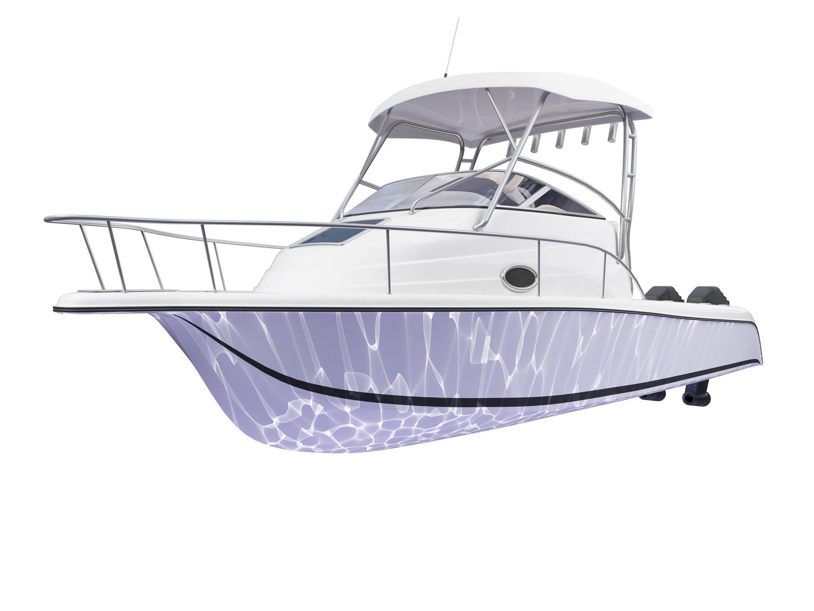 fishing boat surveys