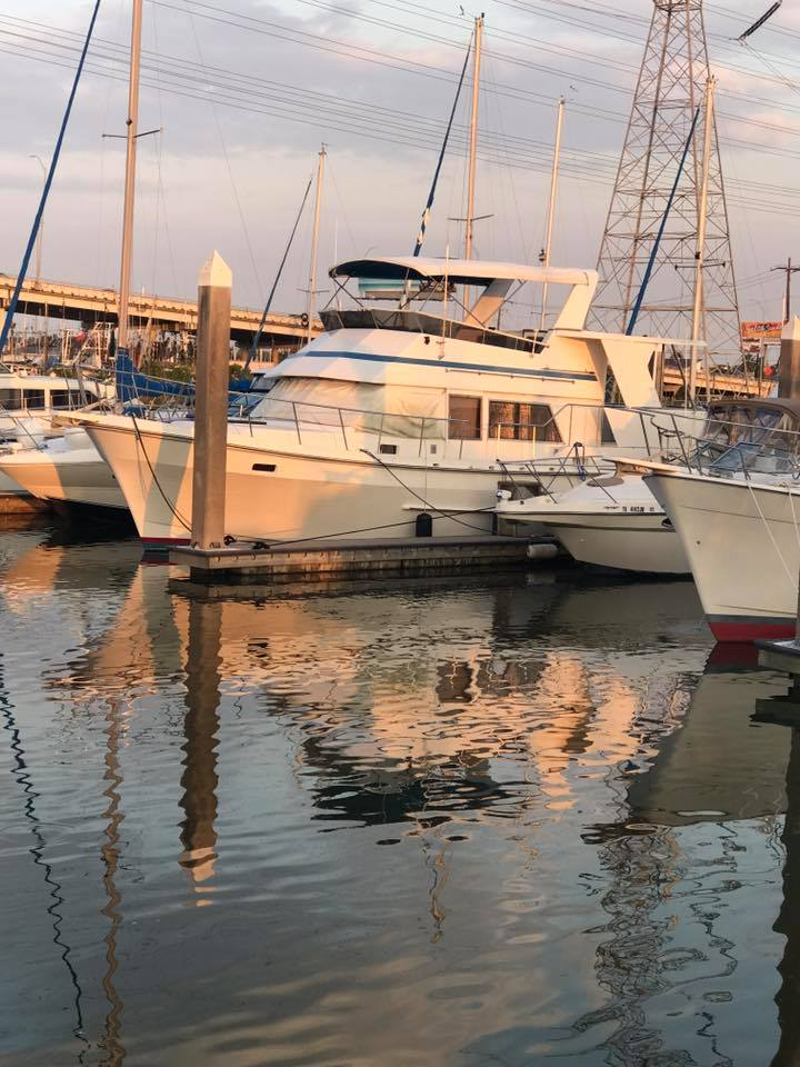 Boat Appraisals Near Me Houston