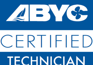 ABBYC Certified technician
