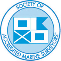 Marine Surveying Accreditations